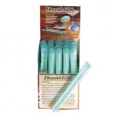 Humid-EZE Humidifying Sticks - 1 Stick Good for 25 Cigar for 30 Days