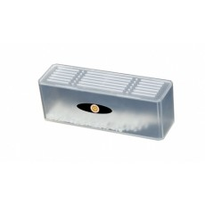 Crystal Humidification System - Good for 300 Cigar for up to 90 Days Item # IGO-PCH-300