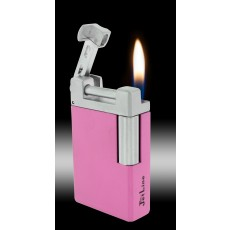 Jet Line OPAL - CIGARETTE or PIPE Lighter - SOFT FLAME - BOXED - Style  # OPAL    Model # 47-070