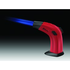 Jet Line DOUBLE Torch HAND HELD Lighter  - Style  G-4000    Model #47-260