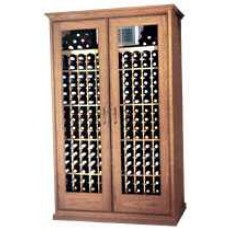 Wine COOLER (Refrigerated)